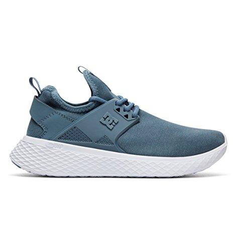 ADJS700062 Shoes Se Meridian TX Femme Baskets DC YPaqRxP