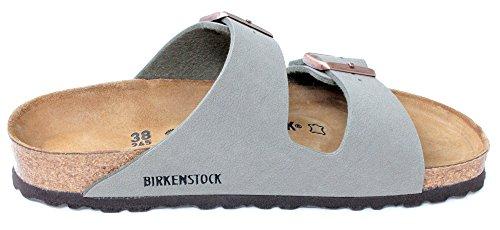 Cheap Birkenstock Arizona, Cheapest Birkenstock Arizona Sandals Sale Outlet 2017