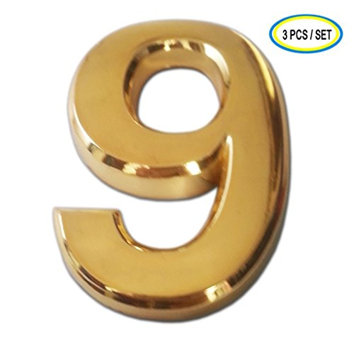 imustechr-lg-3d-2-3-4-height-1-4thickness-metal-shining-reflective-mailbox-sticker-or-house-numberca