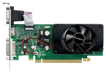 DRIVER: LEADTEK WINFAST 210 DDR3