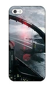 Larry B. Hornback's Shop Best premium Phone Case For Iphone 5/5s/ K Tpu Case Cover 6124259K48114744