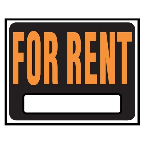 hy-ko-15-x-19-plastic-for-rent-sign