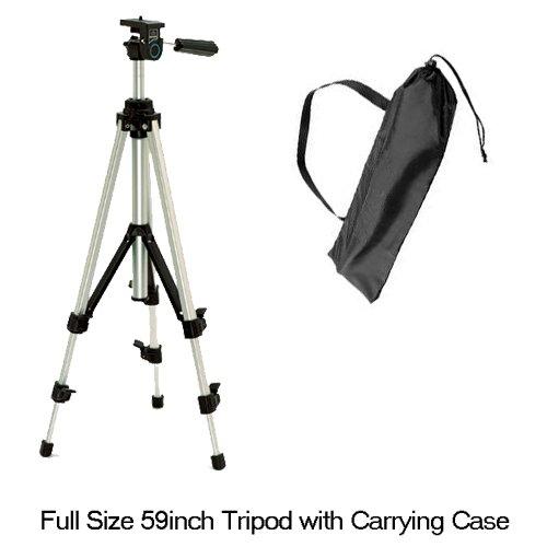Amazon com : Nikon D3000 10 2MP Digital SLR Camera with 18-55mm f