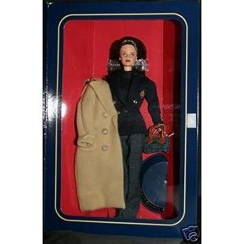641b0585c6 Mattel Ralph Lauren Barbie