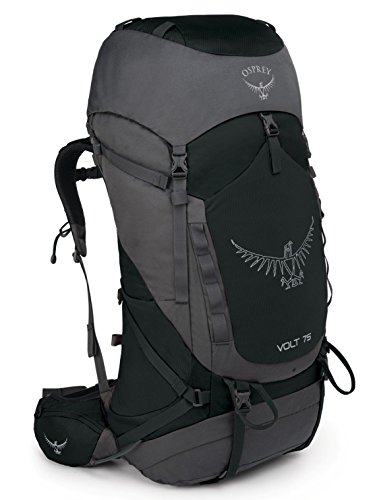6ca0ab27 Osprey Packs Volt 75 Backpack | Product US Amazon
