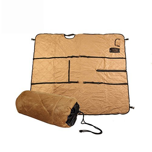 gardner-pet-the-best-standard-size-non-woven-fabric-car-bench-and-seat-cover-for-pets-brown