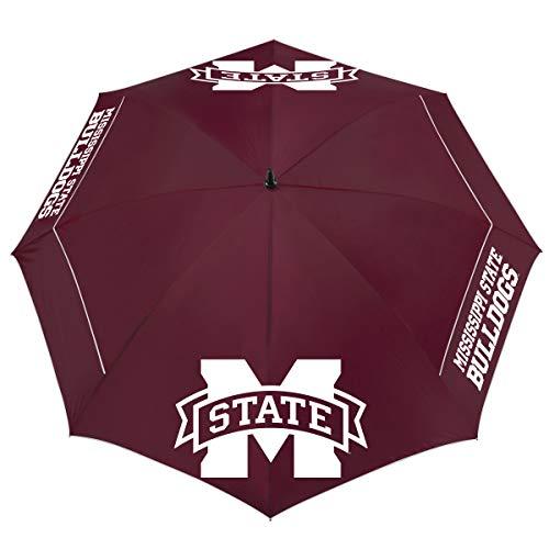 (Team Effort NCAA Mississippi State Bulldogs 62