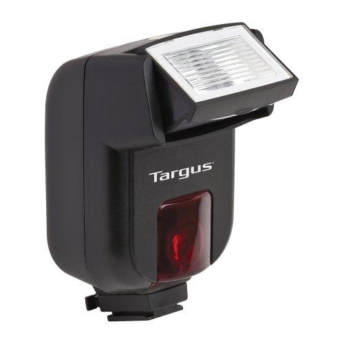 Targus Digital TG DL20C Electronic Cameras