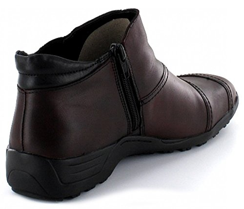 Remonte Mujer Boots, D0584–
