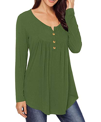 Very Comfortable Blouse