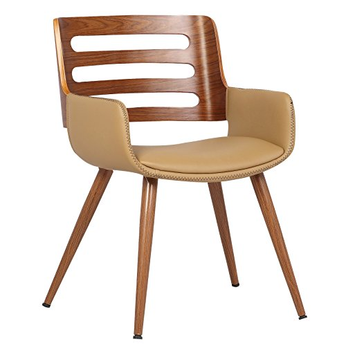 Porthos Home Olivia Dining Chair, - Nat And Olivia