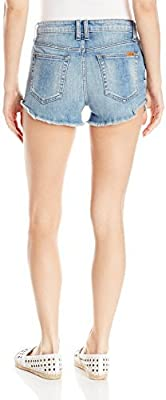 Joes Jeans Womens The Wasteland Short in Mimi 31 Joe/'s Jeans Women/'s Collection NXOMM24524