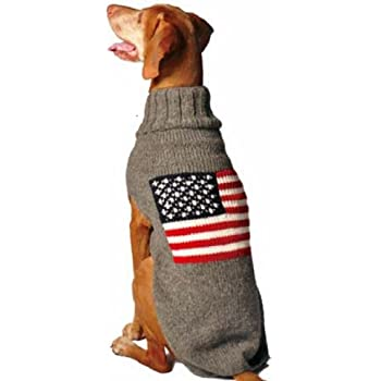 Amazoncom Chilly Dog Boyfriend Dog Sweater X Large Pet