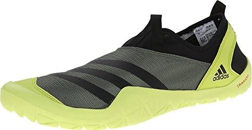 adidas outdoor Climacool Jawpaw Slip On Water Shoe - Men's Base ...