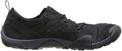 New Balance Men's MT10V1 Minimus Trail Running Shoe 12