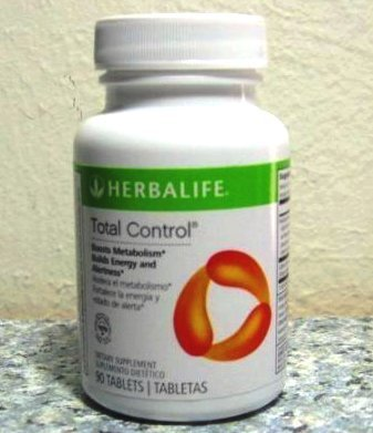 Total-Control-weight-loss-Enhancer