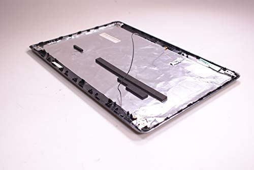 FMB-I Compatible with 13NA-2HA0201 Replacement for Asus LCD Back Cover