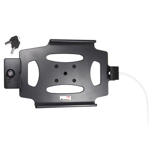 Brodit 514459 Holder with Lock for Apple iPad Mini