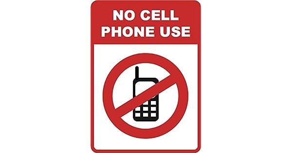 Amazon.com: Sin teléfono celular uso – Señal de teléfonos ...