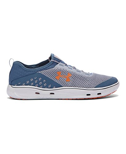 Under-Armour-Mens-Kilchis-Shoes