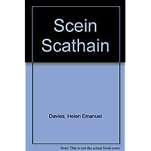 Scein Scathain