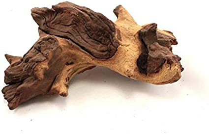 40-50cm, Tree Wood TM Aquatix Aquarium Wood Decoration Premium Pieces 100/% Natural