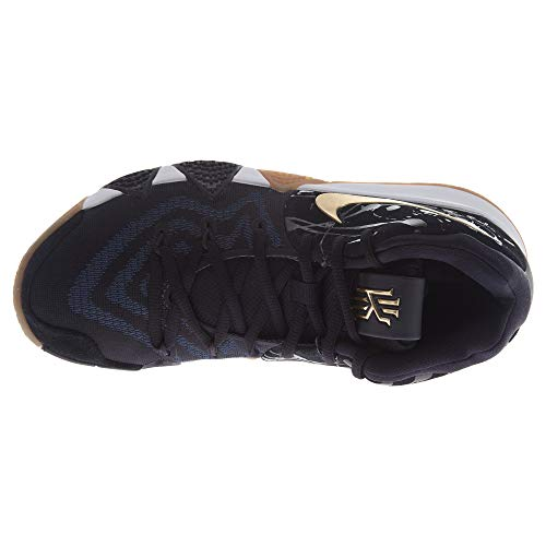 5 Nike Basketball 9 Men's 4 Pitch Blue Shoes Kyrie Y1ROxYn
