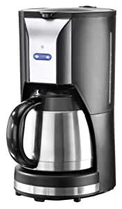 TV Das Original 5999 Coffee Maxx Thermo Twin - Cafetera con termo
