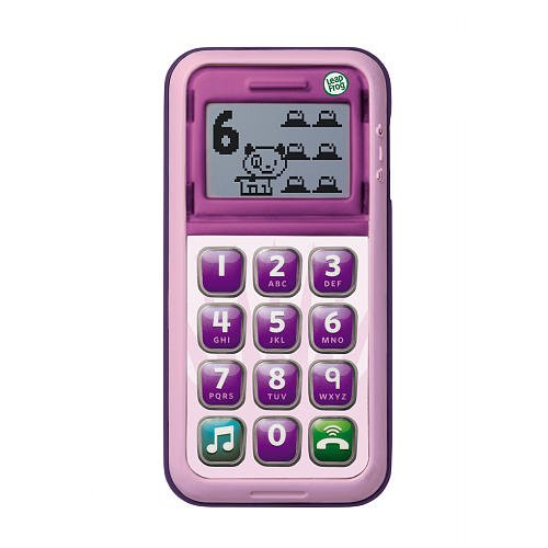 Count Phone - 4