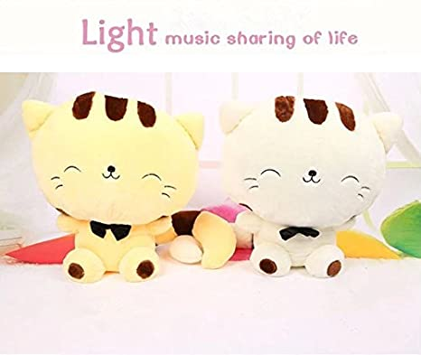 Amazon.com: 18cm Kawaii Pusheen Plush Toys Anime Brinquedos Stuffed Animal Doll Peluches Pusheen Cat For Girl Kid Cute Cushion Baby Toy: Baby