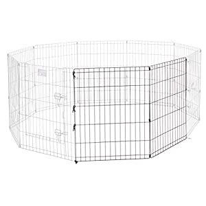 MidWest Homes for Pets Exercise Pen Accessories