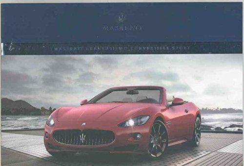 2011-maserati-granturismo-convertible-sport-prestige-brochure