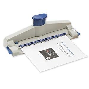 price of spiral binding machine