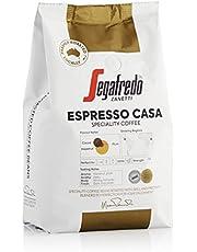 Espresso Casa Locally Roasted Coffee Beans 3x500gr