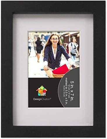 DELUXE35 Picture Frame 63x63 cm Photo//Gallery//Poster Frame