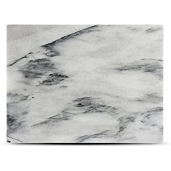 Amazon Com Sur La Table Marble Pastry Board Hk165 50 16