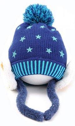 Sombrero para Sombrero beb para rHxqdrv