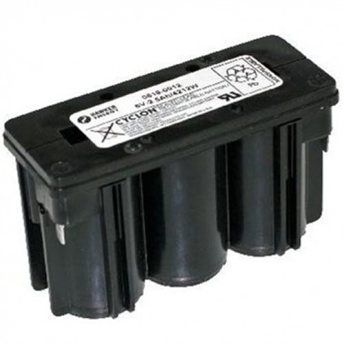 Replacement SURE-LITES PHCH-1 BATTERY Battery (Phch)