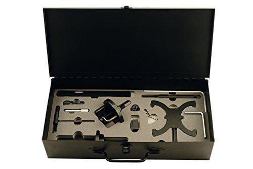 KS KS KS Tools 400.1200 Ford - Motoreinstell-Werkzeug-Satz, 14-tlg. B00BOVJLHM Multifunktionswerkzeuge Zu einem erschwinglichen Preis 8f24e1