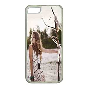 Iphone 5s Case,Hard PC Iphone 5s Protective Case for Ultimate Protect iphone 5s with wedding themes