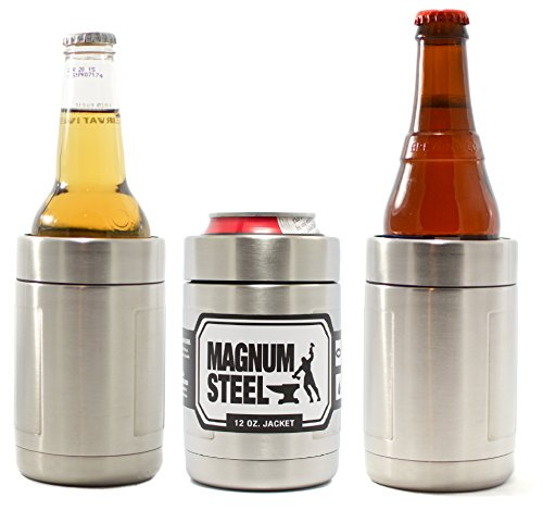 12-oz-steel-can-cooler-double-wall-vacuum-insulated-thermos-beverage-cooler-fits-all-standard-12-oz-