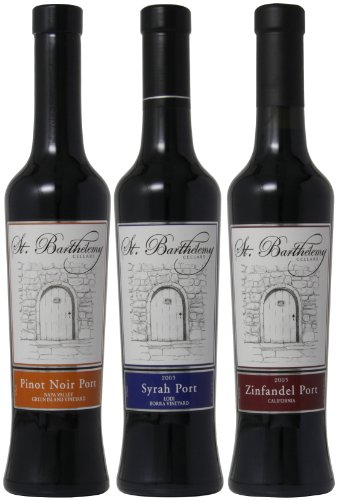 St-Barthelemy-Cellars-Fruit-Bowl-of-Ports-Mixed-Pack-3-x-375-mL