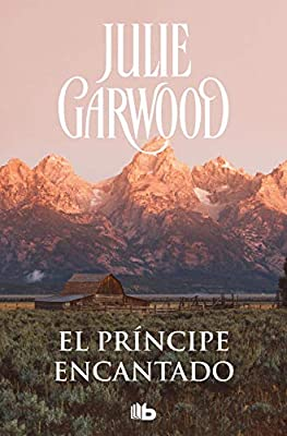 El príncipe encantado (Ficción): Amazon.es: Garwood, Julie, ZILLI ...