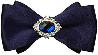 Corbatas y pajaritas para Corbata de cristal para hombre Corbata ...