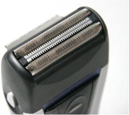 Carrera 2313.01RU - Cabezal de rutenio para afeitadora de tipo ...