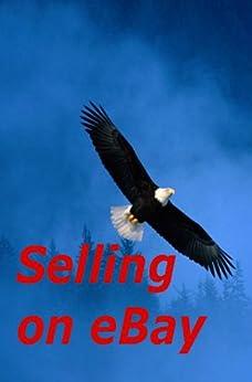 eBay Seller Tips Lets Things ebook