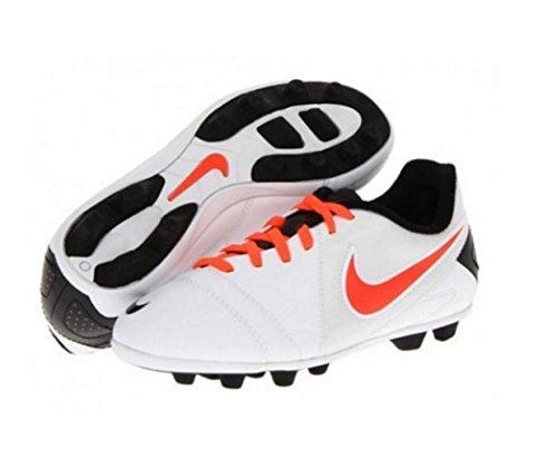 Nike Jr CTR360 Enganche Iii Fg-r (5.5)