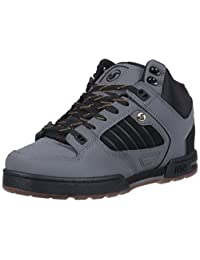 DVS Men's Militia Boot Snow Boots