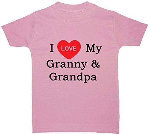 a mi y abuelo Beb Amo abuelita Y7RxYP