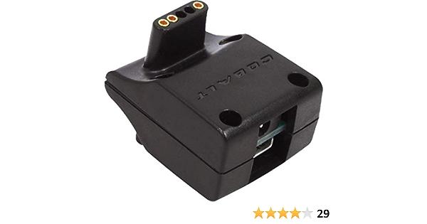 Atomic Aquatics Cobalt USB Charging Cable no adapter